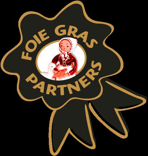 Foie Gras Partners
